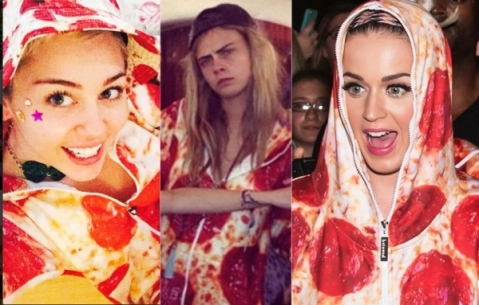 miley-cara-katy